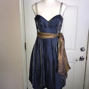 JS Collection dress